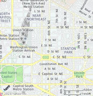 Washingtoniana HEAR YE Parchment Paper Contact Us - Parchment paper map of us