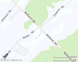 Yahoo Map Of Georgia.Bethesda United Methodist Church Contact Us