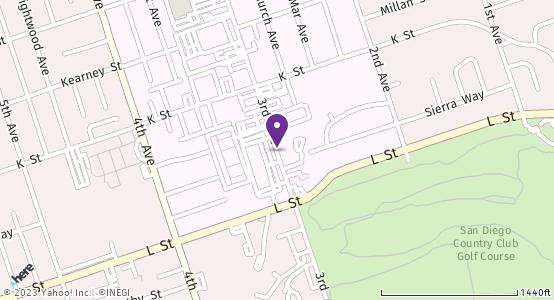 855 3rd Ave, Ste 2230, Chula Vista, CA 91911-1304